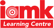 IAMK Learning Centre